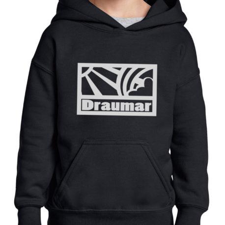 draumapeysur